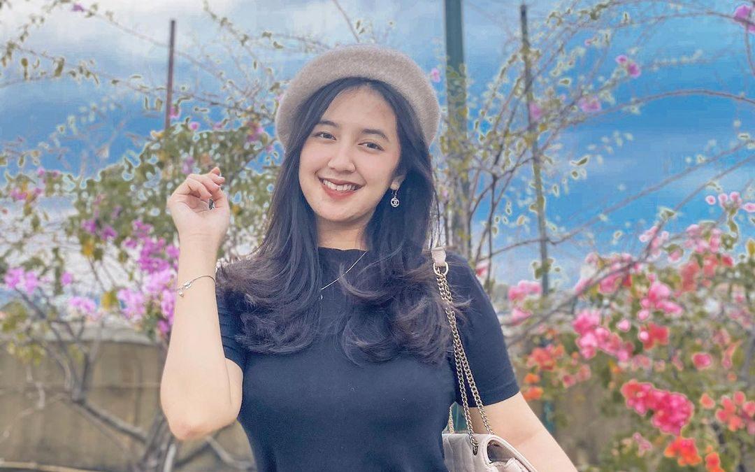 """Pijat Panggilan Pesanggrahan Jakarta Selatan"""